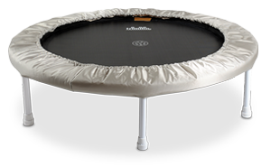 Trampolin Trimilin-sport